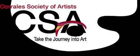 CST-logo
