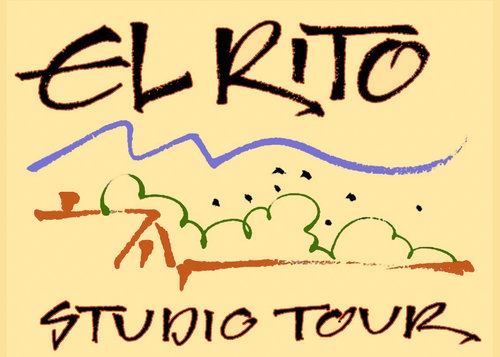 ElRito1