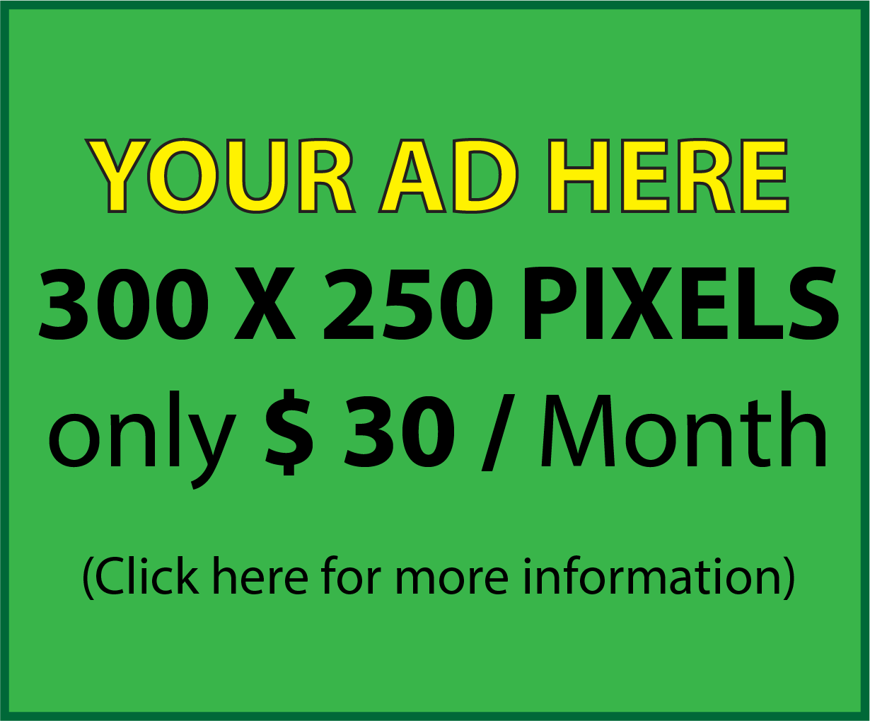 Aenm Web Banner Ad 300 X 250 Art Events New Mexico