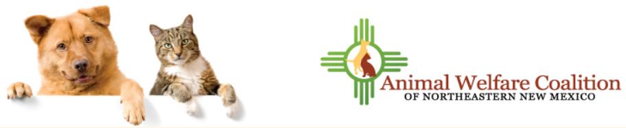 ArtBark – Animal Welfare Coalition of NE NM