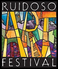 47th Ruidoso Art & Wine Festival – Ruidoso, NM