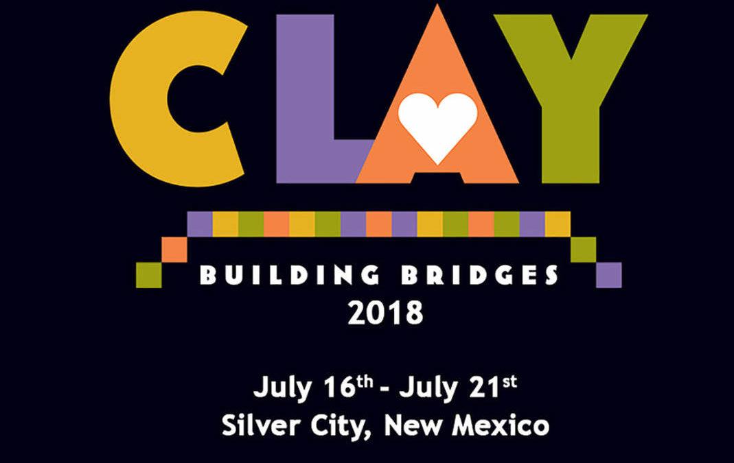 Silver City Clay Festival – Silver City, NM