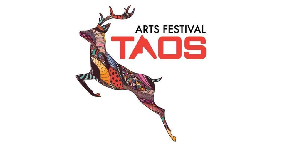 Taos Ski Valley Arts Festival 2018