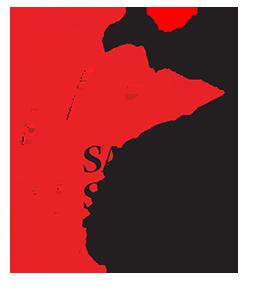 Santa Fe Studio Tour