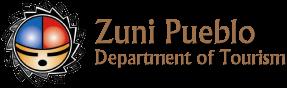 Zuni Pueblo Mother's Day/Graduation Arts & Crafts Market