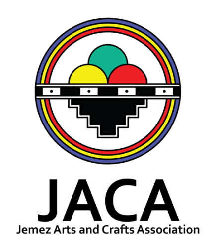 Jemez Pueblo Red Rocks Arts & Crafts Show May 25, 26, 27, 2019