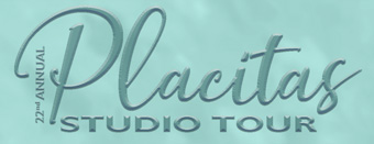 Placitas Studio Tour May 11, 12, 2019